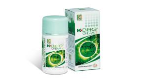 k-energycreamcopy-290x166.jpg